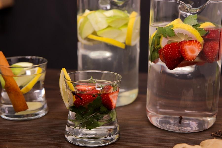 detoks suyu